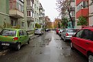 Strada Frunzei