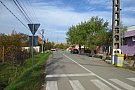 Strada General Magheru