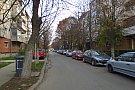 Strada Ion Creanga