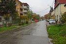 Strada Letea