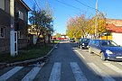 Strada Lupeni