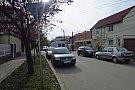 Strada Nicolae Leonard