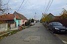 Strada Nicolae Ursu