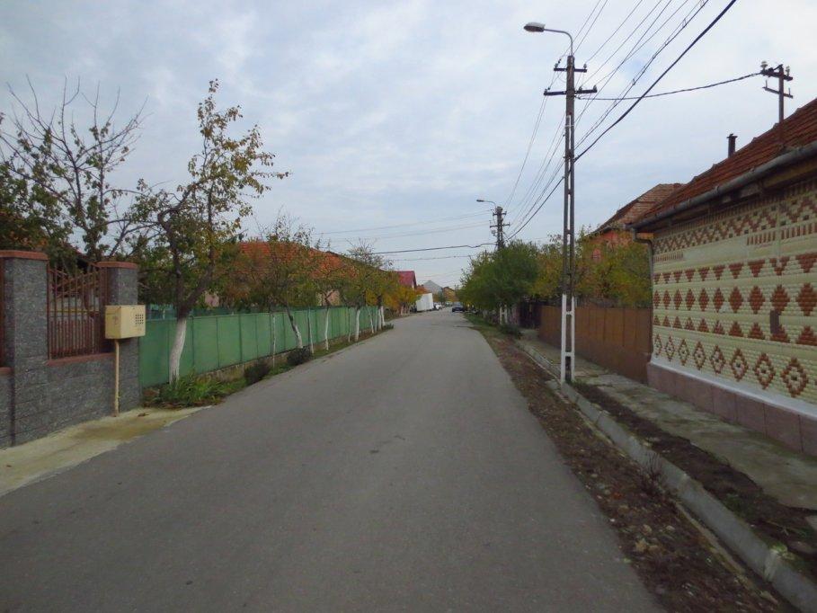 Strada Pelicanului