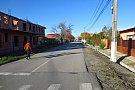 Strada Pelinului