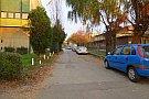 Strada Plautius Andronescu