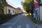 Strada Razboieni