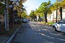 Strada Romulus