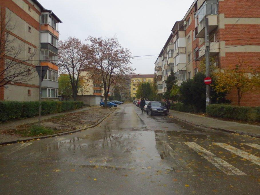 Strada Sirius