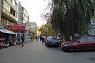 Strada Stiintei