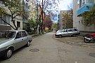 Strada Tibiscum
