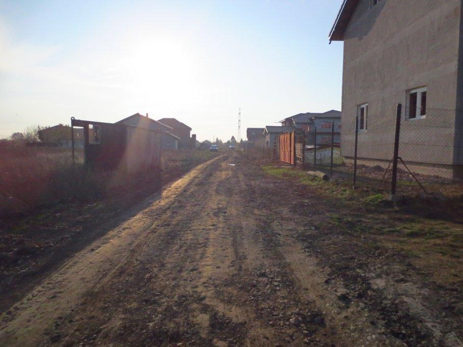 Strada Vlad Banateanu