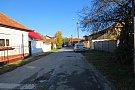 Strada Vrancea