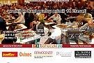 Campionatul de Table Timisoara - etapa a IV - a