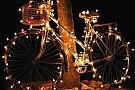 Iluminarea Bicicletei VpB