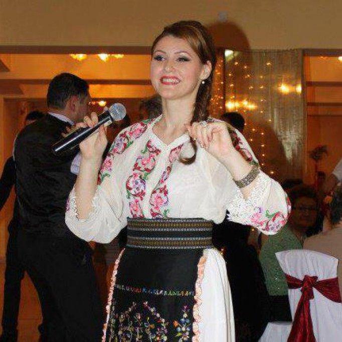 Dana Gruescu
