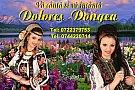 Dolores Dongea