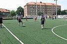 Alborz Minifotbal