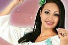 Roxana Bodi