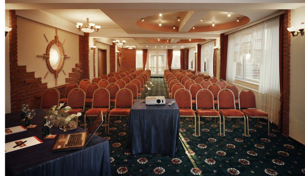 Sala de evenimente in Timisoara