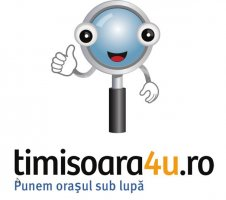 sigla timsoara4uro