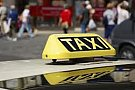 Pro Taxi