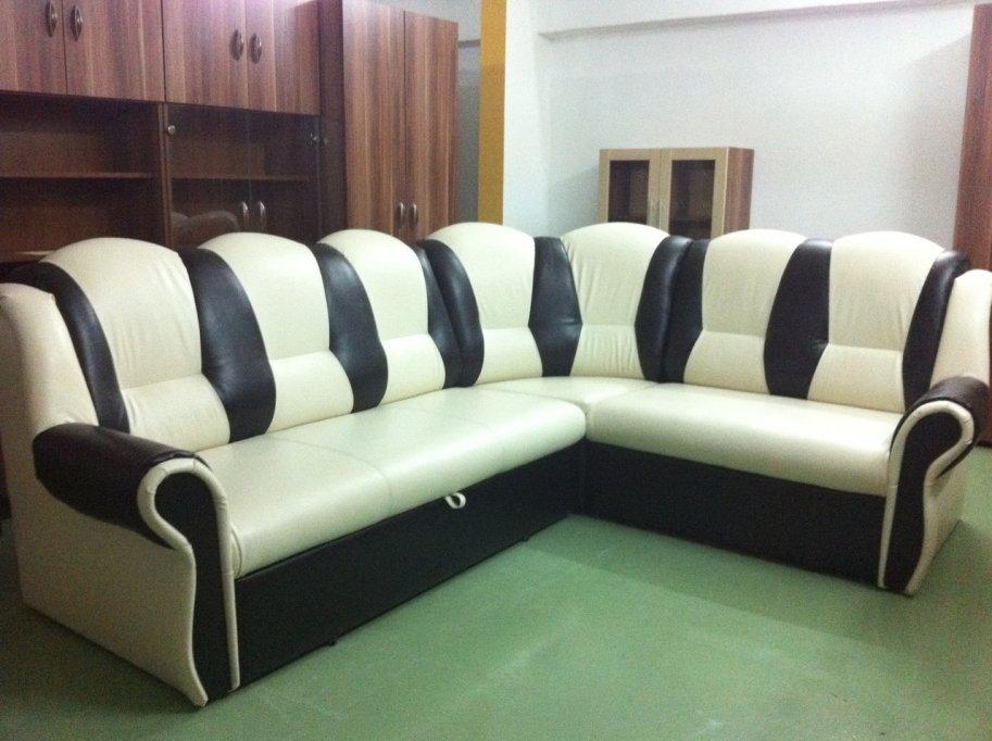 Canapele si coltare extensibile in Timisoara