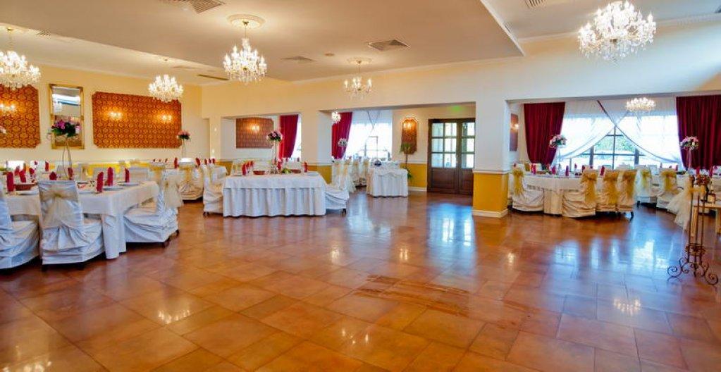 Restaurant de nunta in Timisoara