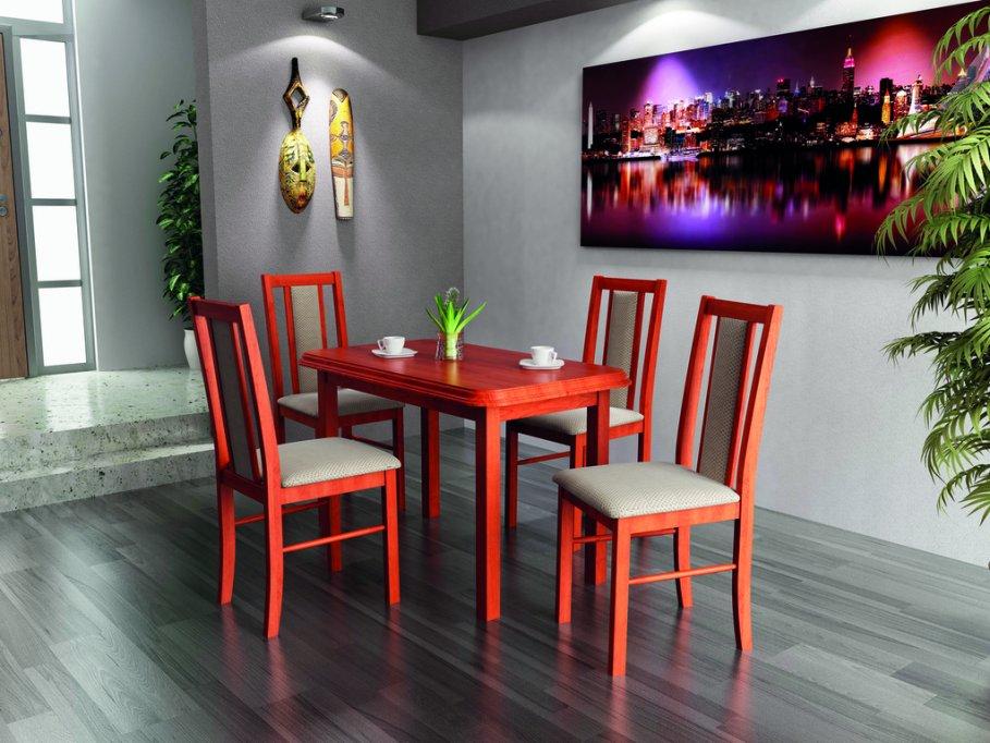 Set mese si scaune in Timisoara by Impero