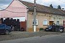 Vulcanizare auto - str. Ioan Slavici nr. 44