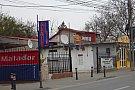 Vulcanizare - strada Miresei