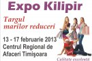 Expo Kilipir