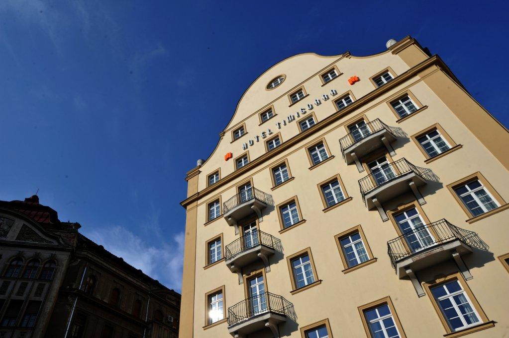 Cursuri in industria hoteliera
