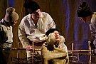 Pacala - teatru de papusi