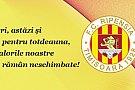 FC Ripensia