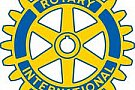 La multi ani, Rotary International
