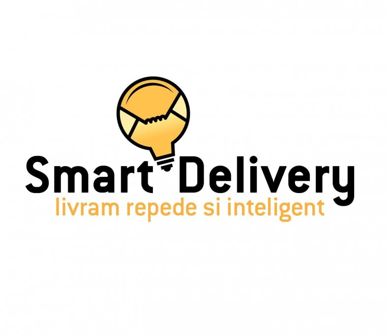 S.C. SMART DELIVERY S.R.L
