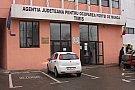 Agentia Judeteana pentru Ocuparea Fortei de Munca Timis