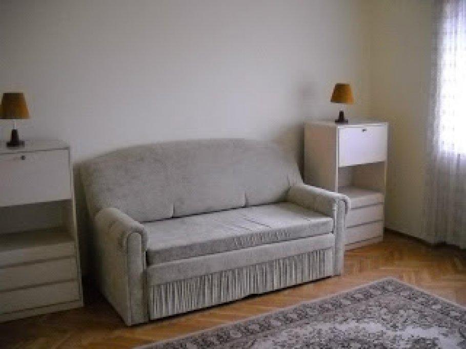 De inchiriat, apartament 4 camere decomandat, zona Brancoveanu