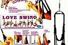 Vanzare Love Swing