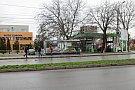 Statie RATT - Calea Aradului colt cu str. Miresei
