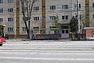 Statie RATT - Calea Martirilor colt cu str. Maresal C-tin Prezan