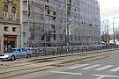 Statie RATT - Piata Sf. Maria retur