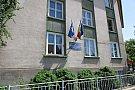Centrul Scolar pentru Educatie Incluziva Dumitru Ciumagianu