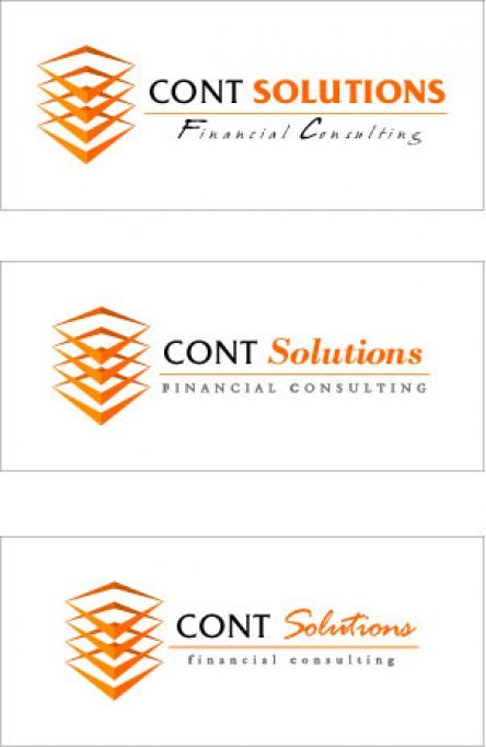 Cont Solutions
