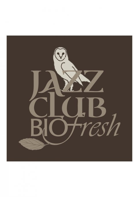 Jazz Club BIOfresh - The Brazilian Conection