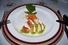Meniul zilei pentru 01-05.04.2013 by Restaurant Check Inn