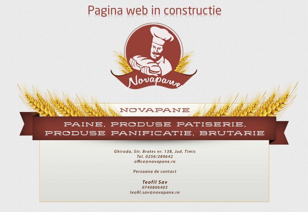 Novapane