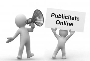 publicitateonline