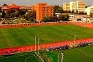 Stadionul Stiinta